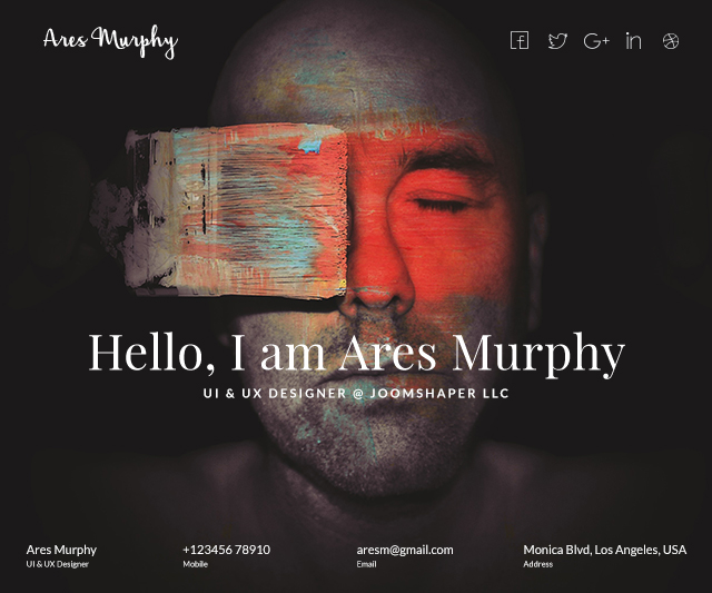 ares-murphy