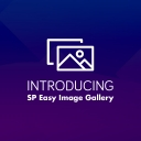 Introducing SP Easy Image Gallery: Free Photo Gallery Joomla Component
