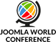 <span>Diamond Sponsor</span>Joomla World Conference, Italy <span>17-19 Nov 2017</span>