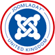 <span>Gold Sponsor </span>JoomlaDay UK <span>08 Jul 2017</span>