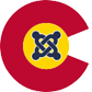 <span>Silver Sponsor</span>JoomlaDay Denver<span>01 October 2016</span>