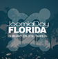 <span>Silver Sponsor</span>JoomlaDay Florida <span>25-26 February 2017</span>