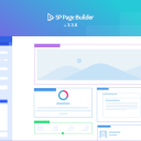 SP Page Builder gets new section height options, addon features & more in v3.3.6 Pro