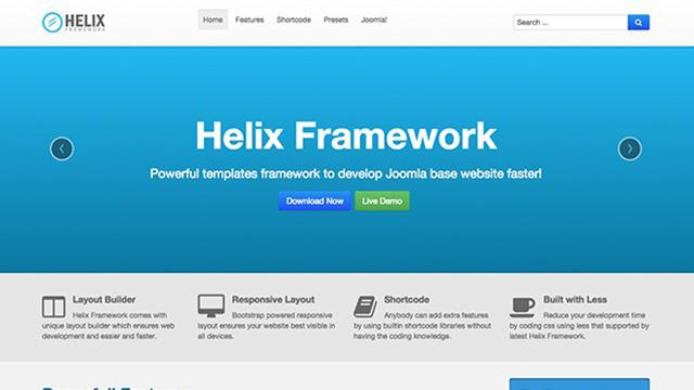 Helix II