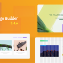 Update: SP Page Builder 3.4.6 Pro brings major enhancements in content presentation