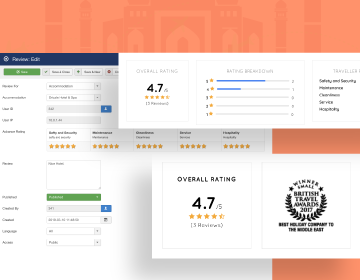 spbooking-rating