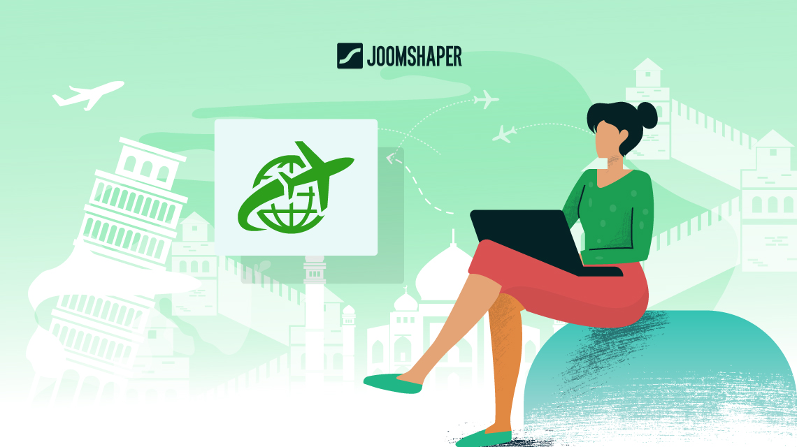 How to Build a Travel Booking Website on Joomla