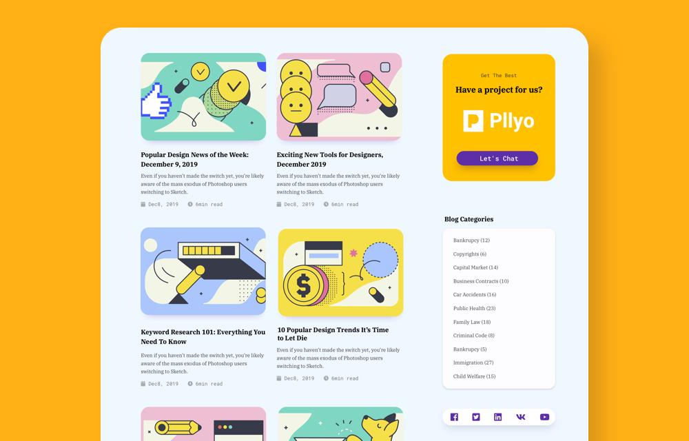 Introducing Startup Landing: Perfect Joomla Landing Page Template For Agencies & Startups