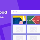 Build Faster Websites with Lazy Load in SP Page Builder v3.7.0