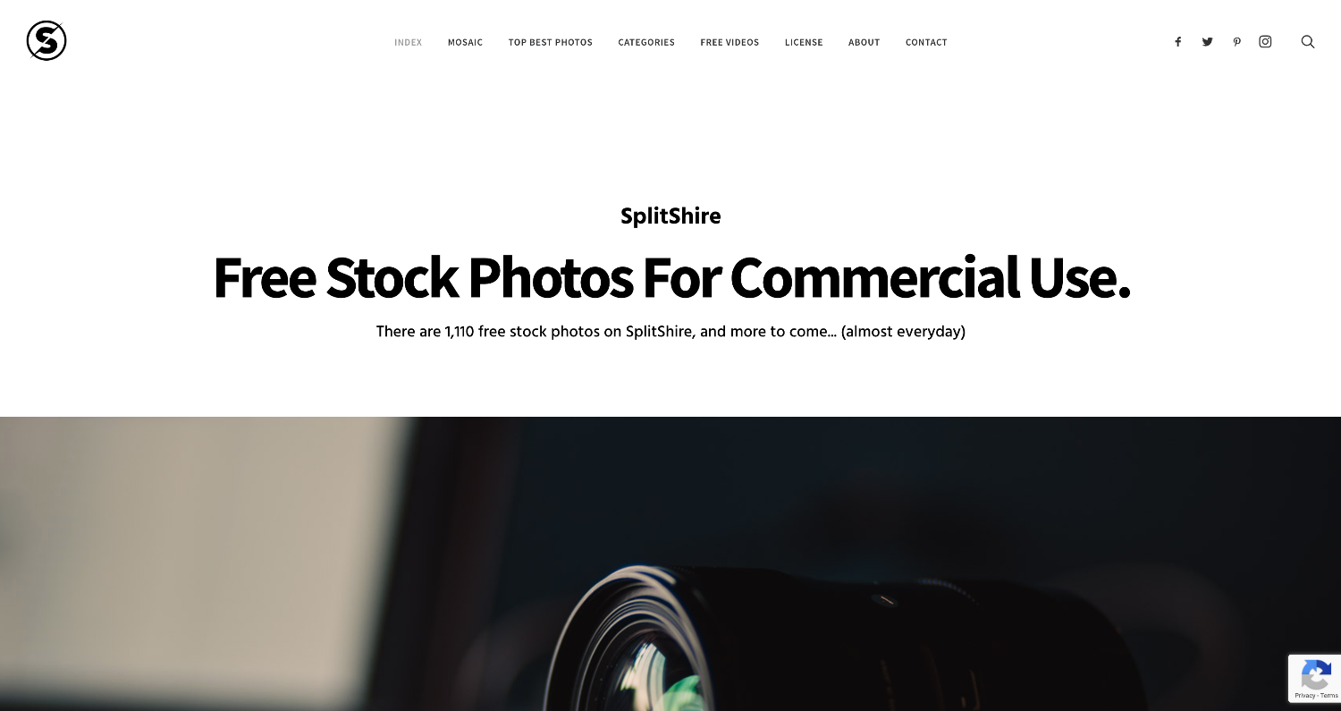 Free Photos For Commercial Use Joomshaper