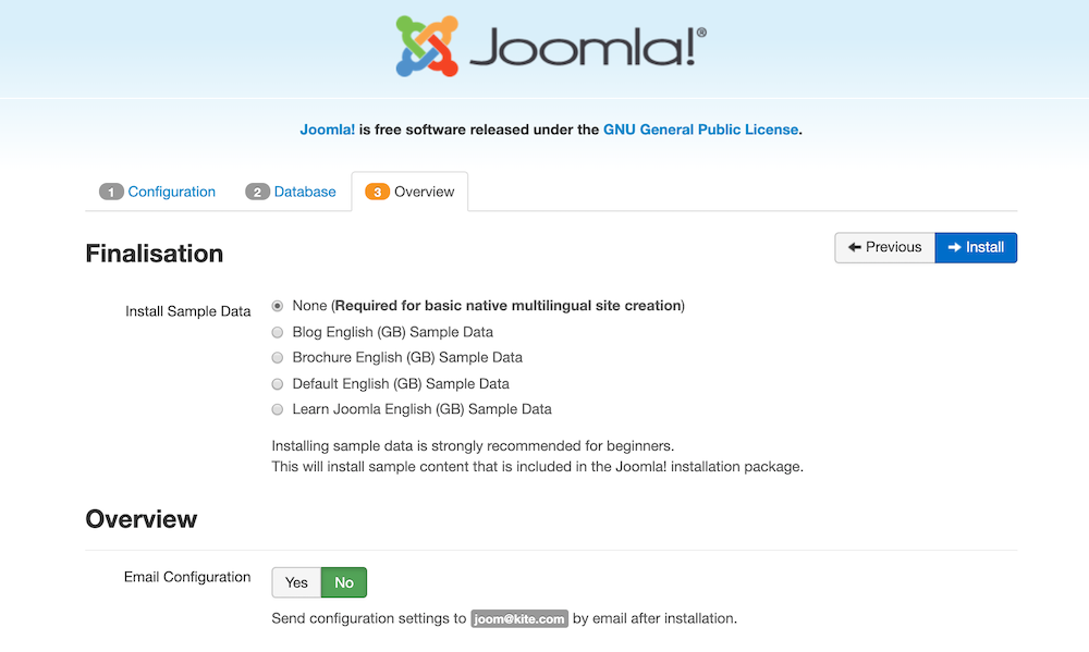 How to Create a Magazine Site on Joomla (Detailed Guideline)