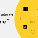Update Your SP Page Builder Pro to Get Enhanced Team Carousels and Several Fixes