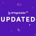 SP Page Builder Pro v3.7.4 Update: Smart Search & Instagram Gallery Improvements