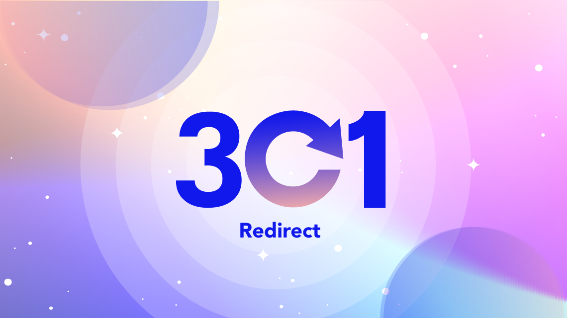 How to Set Up 301 Redirects in Joomla