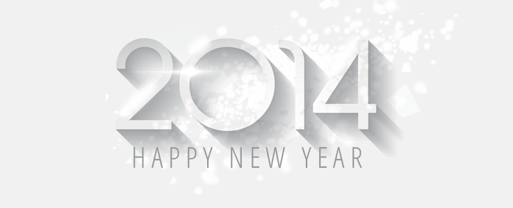 happy-new-year2014.png
