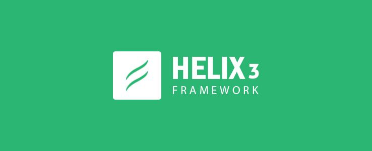 helix3-stable-banner