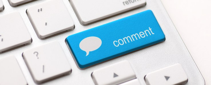 comments-joomla-plugin