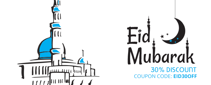 eid-30-off-discount