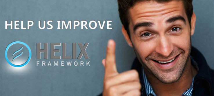 improve-helix-joomla