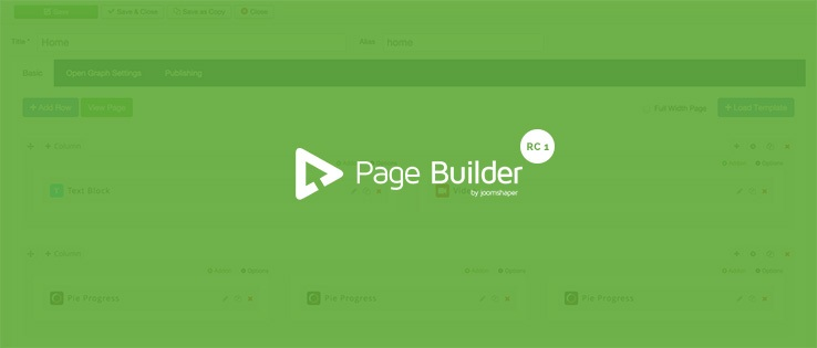 page-buider-rc1
