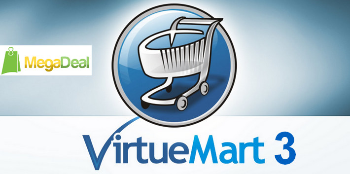virtuemart 3 template joomla