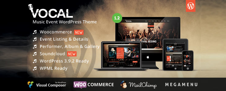 vocal--theme-wp-event-music
