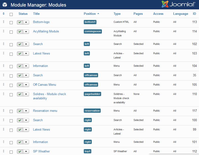 https://www.joomshaper.com/images/documentation/templates/resort/modules.png
