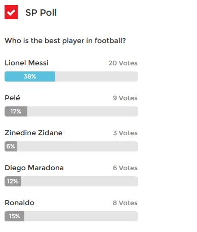 [تصویر:  poll2.png]