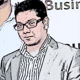 Rifat Wahid Alif