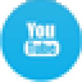 Simple YouTube Module