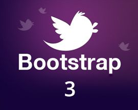 Made With Bootstrap 3