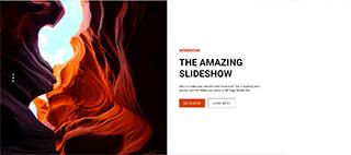 Slideshow 13