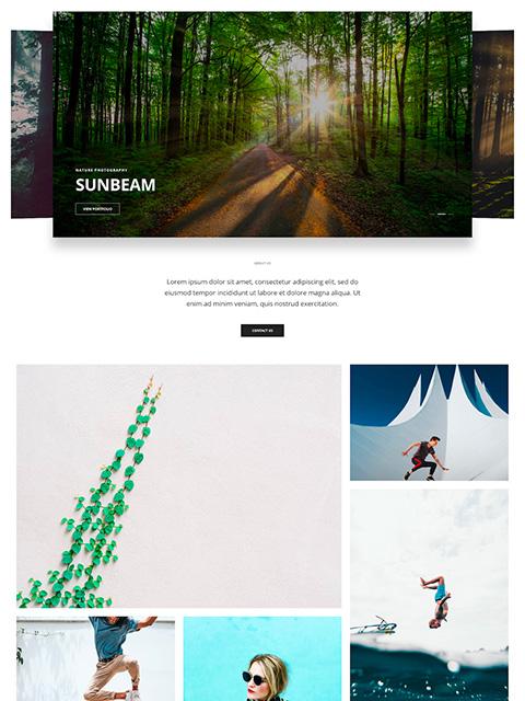 Photography Studio Thumbnail