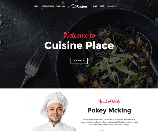 shaper-cuisine