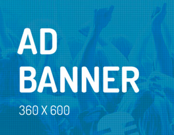 ad-banners
