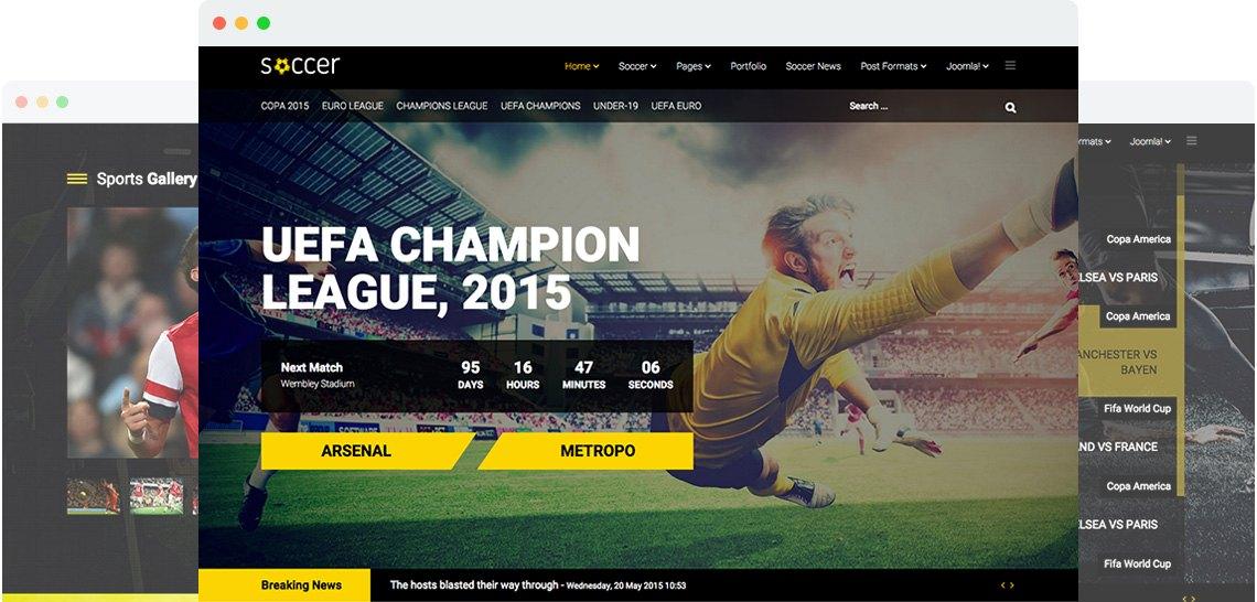 soccer_joomla_template