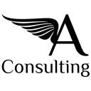 Archange Consulting