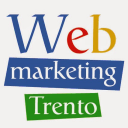 Web Marketing Trento sas